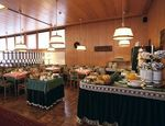 Hotel-PIAVE-MESTRE-VENETIA-ITALIA