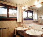 Hotel-PIERRE-FLORENTA-ITALIA