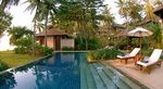 PIMALAI-RESORT-AND-SPA-THAILANDA