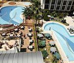 Hotel-PIRIL-THERMAL-RESORT-&-SPA-CESME-TURCIA