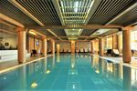 PIRIN-GOLF-AND-SPA-BULGARIA