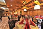 Hotel-PIRIN-GOLF-AND-SPA-BANSKO-BULGARIA