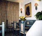 Hotel-PLAISANCE-NISA-FRANTA