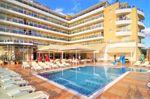 Hotel-PLAMENA-PALACE-PRIMORSKO-BULGARIA