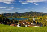 Hotel-PLATZER-CARINTHIA-AUSTRIA