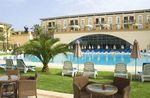 PLAYA-DE-PALMA-SUITES-AND-SPA