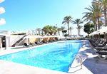 Hotel-PLAYA-GOLF-MALLORCA-SPANIA