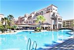 Hotel-PLAYACANELA-Costa-de-la-Luz-SPANIA
