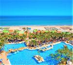 Hotel-PLAYACAPRICHO-Costa-Del-Almeria-SPANIA