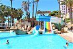 Hotel-PLAYADULCE-Costa-Del-Almeria-SPANIA