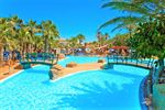 Hotel-PLAYASOL-AND-SPA-Costa-Del-Almeria-SPANIA