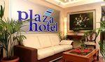 Hotel-PLAZA-ART-SALONIC-GRECIA