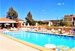 Hotel-PLESSAS-PALACE-ZAKYNTHOS-GRECIA
