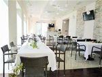 Hotel-PLETER-Dalmatia-Centrala-CROATIA