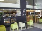 Hotel-POLIS-GRAND-ATENA-GRECIA