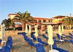 Hotel-POLYCHRONO-BEACH-HALKIDIKI-GRECIA