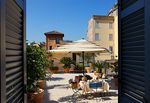 Hotel-PONTE-SISTO-ROMA-ITALIA