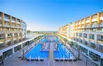 Hotel-PORT-NATURE-RESORT-AND-SPA-BELEK-TURCIA