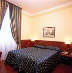 Hotel-PORTAMAGGIORE-ROMA-ITALIA