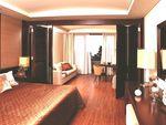 Hotel-PORTO-CARRAS-MELITON-BEACH-HALKIDIKI-GRECIA