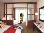Hotel-PORTO-CARRAS-SITHONIA-BEACH-HALKIDIKI-GRECIA