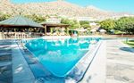 Hotel-PORTO-ELOUNDA-GOLF-AND-SPA-RESORT-CRETA-GRECIA