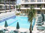 Hotel-PORTO-PLATANIAS-BEACH-CRETA-GRECIA