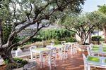 Hotel-PORTO-VILLAGE-CRETA-GRECIA
