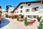 POSTHOTEL-SCHLADMING