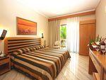 Hotel-POTIDEA-PALACE-HALKIDIKI-GRECIA