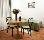 Hotel-PRAGA-1-RESIDENCE-PRAGA-CEHIA