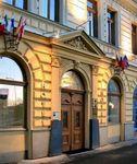 PRAGUE-CENTRE