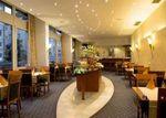 Hotel-PRASIDENT-MUNCHEN-GERMANIA