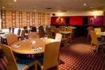 PREMIER-INN-PUTNEY-BRIDGE-ANGLIA