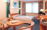 Hotel-PRESIDENT-NORD-BRUXELLES-BELGIA