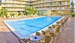 Hotel-PRESIDENT-Calella-SPANIA
