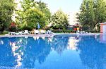 Hotel-PRESTIGE-CITY-I-SUNNY-BEACH-BULGARIA