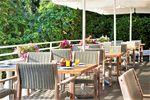 Hotel-PRIMASOL-LOUIS-IONIAN-SUN-CORFU-GRECIA