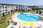 Hotel-PRIMASOL-SINEVA-PARK-SVETI-VLAS-BULGARIA