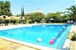 Hotel-PRIMAVERA-CORFU-GRECIA
