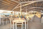 Hotel-PRINCESS-BEACH-LARNACA-CIPRU