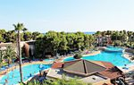 PRINCESA-PLAYA-HOTEL-&-APARTMENTS-SPANIA