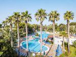 Hotel-PRINCESA-PLAYA-HOTEL-&-APARTMENTS-Menorca-SPANIA