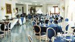 Hotel-PUNTA-CAMPANELLA-RESORT-&-SPA-SORRENTO-ITALIA