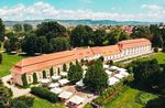 Palatul-Brukenthal
