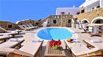 Hotel-Paolas-Τown-MYKONOS-GRECIA