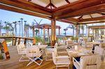 Hotel-Parklane,-a-Luxury-Collection-by-Marriott-Resort-&-Spa-LIMASSOL-CIPRU