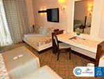 Hotel-CLUB-MEGA-SARAY-ANTALYA-TURCIA