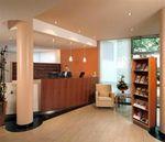 Hotel-QUALITY-BERLIN-TEGEL-BERLIN-GERMANIA