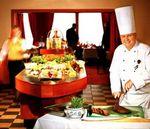 Hotel-QUALITY-GARDERMOEN-AIRPORT-OSLO-NORVEGIA